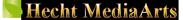 Hecht MediaArts - Webdesign & Webdienste